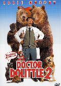 DR. DOLITTLE 2 (DVD)