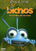 bichos (dvd)-8422397400966