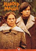 HAROLD Y MAUDE (DVD)