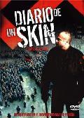 diario de un skin (dvd) 8421466632499