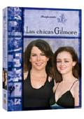 las chicas gilmore: temporada 6-7321926818801