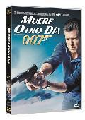 muere otro dia: ultimate edition 1 disco-8420266933683