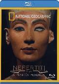 nefertiti y la dinastia perdida (blu-ray)-8436022293618