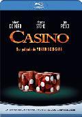 casino (blu-ray)-5050582588675