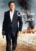 quantum of solace (dvd)-8420266945815