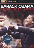 barack obama: camino hacia el cambio-8414533065856