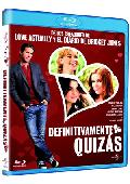 definitivamente, quizas (blu-ray)-8414906912343