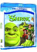 shrek (blu-ray)-8432975904137