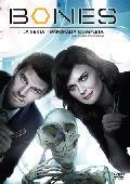bones: sexta temporada completa (dvd)-8420266957689