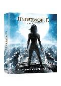 underworld: la coleccion (blu-ray)-8414533083270