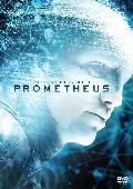 prometheus (dvd)-8420266966742