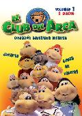 EL CLUB DEL ARCA. VOL 1 (DVD)