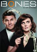 bones: temporada 8 (dvd)-8420266967398