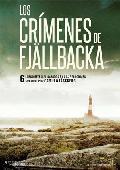 los crímenes de fjällbacka (dvd)-8436535542777