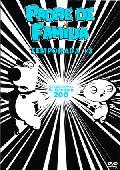 padre de familia: temporeda 13 (dvd)-8420266970893