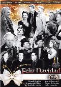 colección feliz navidad (dvd)-8436022318427