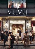velvet: temporada 2 (dvd)-8421394545779