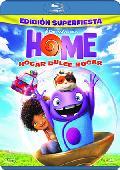 home (blu-ray)-8420266974525