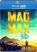 mad max: furia en la carretera (blu-ray 3d+2d)-5051893214116