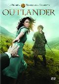 outlander: temporada 1 (dvd)-8414533092418