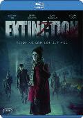 extinction (blu-ray)-8414533092999