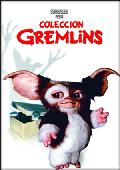 pack gremlins 1 + 2 (dvd)-5051893230048