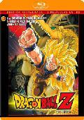 dragon ball z. película 13 (blu-ray)-8420266104168