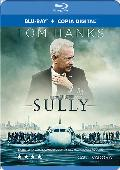 sully   blu ray   8420266005526