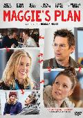 maggie s plan   dvd   8414533102087
