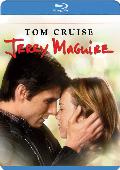 jerry maguire   blu ray   ed. 20 aniversario 8414533104234