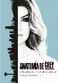 anatomia de grey la decimo tercera temporada completa - dvd --8717418509972