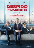 despido procedente - dvd --8437010739354