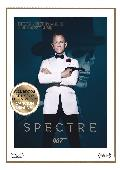 spectre - blu ray --8420266014580
